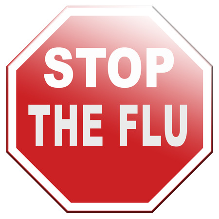 flu vaccination prevention shot stop the virus vaccine for immunization
