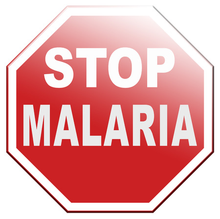 malaria prevention treatment with pills or mosquito nets good diagnosis for symptoms and insect repellent and net avoids bite and infection with parasite