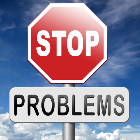 solving problems find a solution for every problem