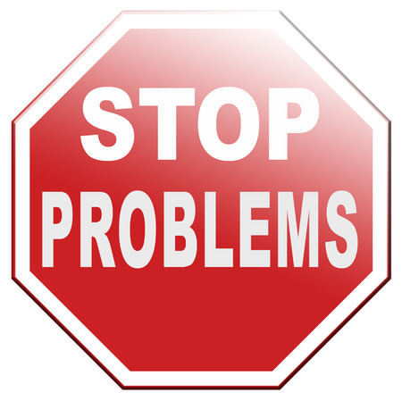 problem solution: solving problems find a solution for every problem