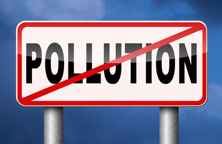 stop pollution and go green renewable energy and sustainable agriculture reduce waste