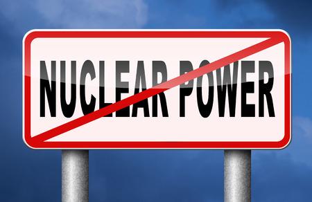 radiactividad: sin radio parada energ�a nuclear residuos activa de peligro nuclear planta de energ�a de la radiaci�n y el riesgo de contaminaci�n por radiaci�n gamma
