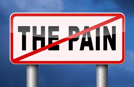 pain killer: painkiller stop headache migraine pain killer paracetamol aspirine merphine medicine treatment prevention and therapy