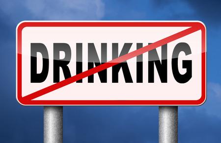 tomando alcohol: dejar de beber alcohol ir a rehabilitaci�n por alcoholismo y por conducir ebrio