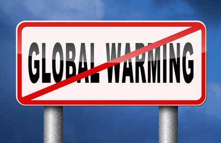 stop global warming: stop global warming use renuwable energy go green with solar ond wind power no climate change