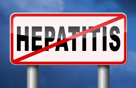 cirrhosis: hepatitis vaccination stop liver cirrhosis symptoms and virus