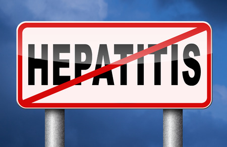 hepatitis vaccination stop liver cirrhosis symptoms and virus