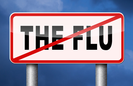 flu vaccination prevention shot stop the virus vaccine for immunization
