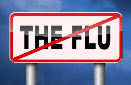 flu vaccination: flu vaccination prevention shot stop the virus vaccine for immunization