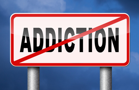 stop addiction prevention and rehabilitation of alcohol drug pain killer and other addicts