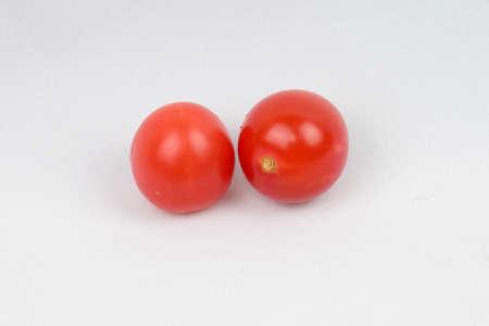 millennium: Millennium tomato
