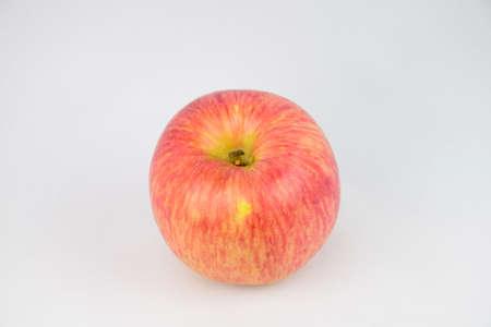 larger: Apple