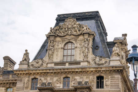 European Architecture Stock Photos & Pictures. Royalty Free ...