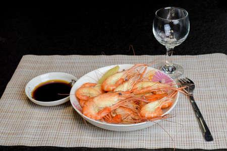 brine: Brine shrimp