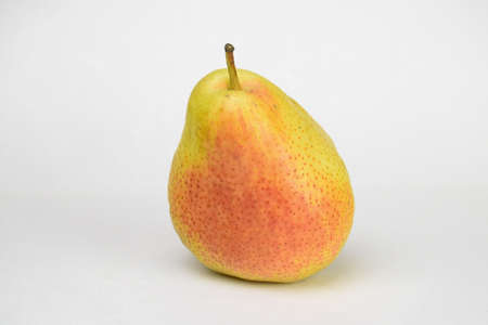 fruitage: PEAR Stock Photo