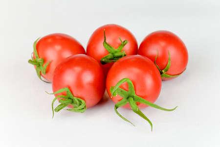 cherry tomatoes: cherry tomatoes