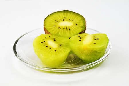 cut: Cut Kiwi