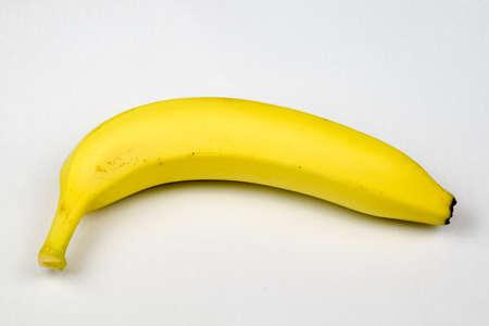 reading material: Banana Stock Photo