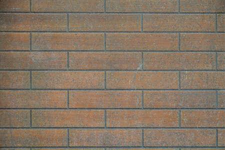 a copper: tejas de cobre Foto de archivo