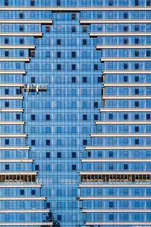 building external: Building external wall Editorial