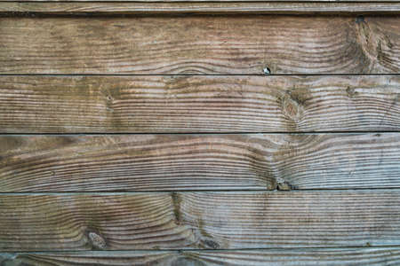 wood backgrounds: Board texture material Stock Photo