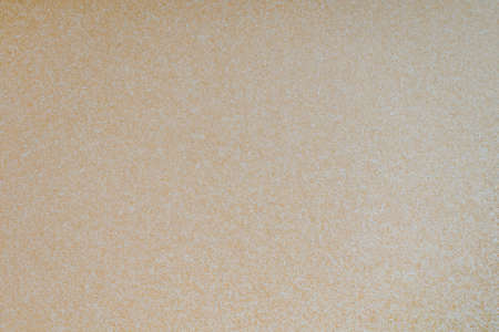pale: pale yellow Background material Stock Photo