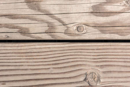 material: Old wood texture material