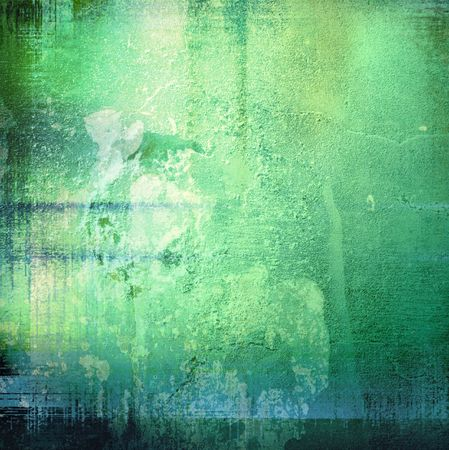textures and backgrounds Stock Photo - 773914