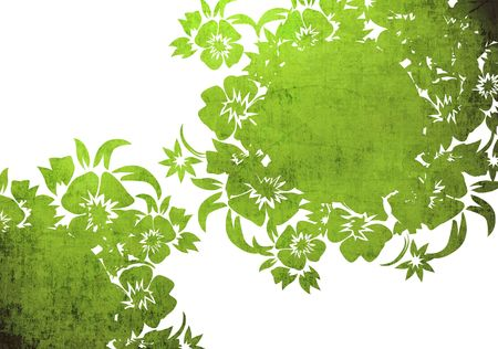 asia style textures and backgrounds Stock Photo - 915575