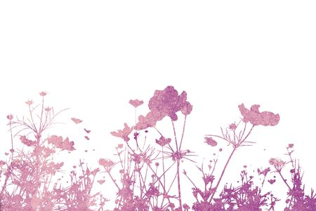 flower abstract textures and backgrounds Stock Photo - 983265