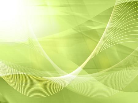 abstract galaxy waves background Stock Photo - 1557687