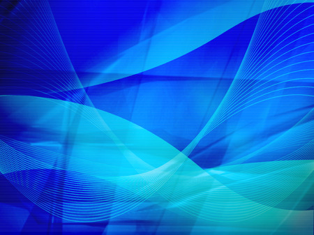 abstract galaxy waves background texture Stock Photo - 1573050