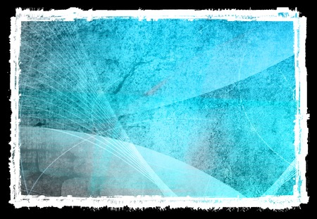 abstract galaxy waves background texture photo