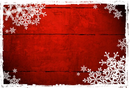 Christmas abstract Background photo