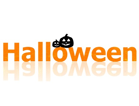 Halloween Stock Photo - 1656617