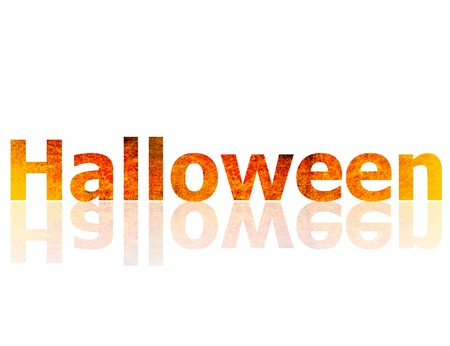 Halloween Stock Photo - 1656627