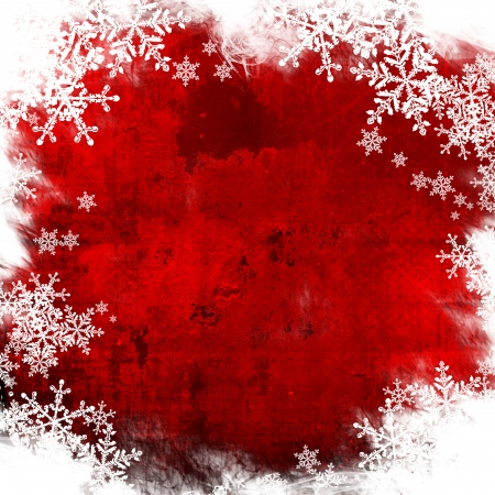 Christmas abstract Background Stock Photo - 1658686