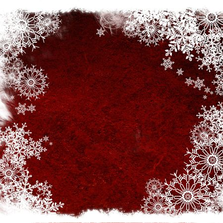 Christmas abstract Background Stock Photo - 1770178