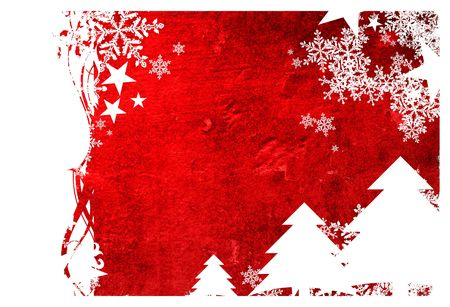 Christmas abstract Background Stock Photo - 1868544