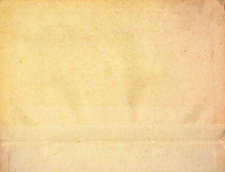 pasteboard: old paper textures - perfect background with space for text or image
