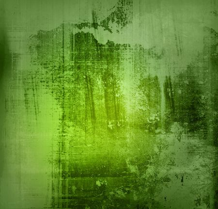 background textures: hi res grunge textures and backgrounds - perfect background with space for text or image