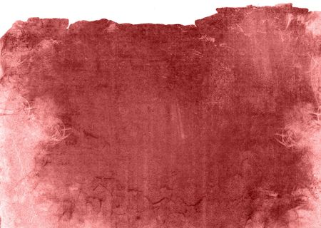rotten: large grunge textures and backgrounds - perfect background with space for text or image
