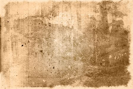creases: large grunge textures and backgrounds Stock Photo