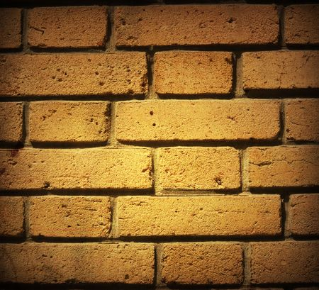drama gold grunge wall in paris, ideal to create dramatic effects Stock Photo - 3548507