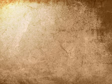 Great for textures and backgrounds - perfect background with space for your projects text or image Stock Photo - 10816683
