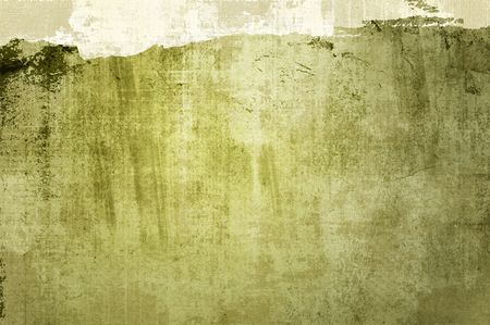 creases: Great for textures and backgrounds - perfect background with space for your projects text or image