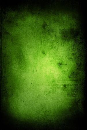 creases: large grunge textures and backgrounds - perfect background with space for text or image