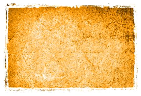 creases: Abstract grunge background frame-with space for your design