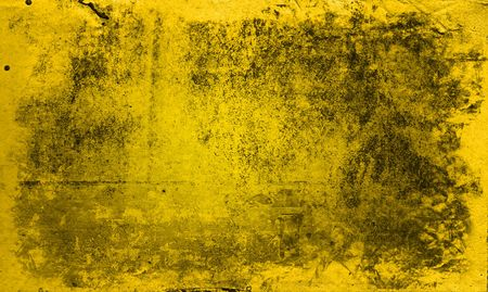 highly Detailed textured grunge background frame Stock Photo - 10816686