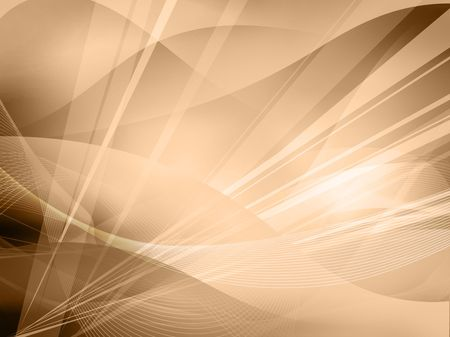 abstract galaxy waves background texture Stock Photo - 3807187